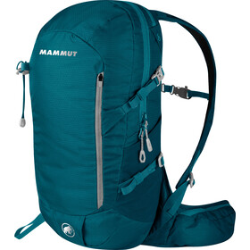 Mammut Lithia Speed Daypack Women 15l dark pacific